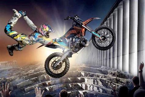 motocross freestyle motocross freestyle buscar con motocross