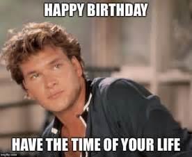 Memes For Birthdays - best 25 birthday meme generator ideas on pinterest