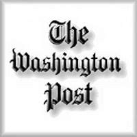 52 weeks of sunday home delivery to the washington post