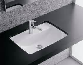bathroom sink units free standing free standing bathroom sink unit and pull out drawer ream
