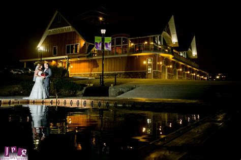 camden county boat house pin by jpg photography on camden county boathouse pinterest
