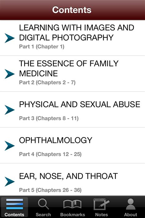 The Color Atlas Of Family Medicine 2e 2013 Usatine Et Al color atlas of family medicine and iphone and android app review