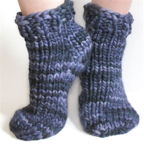 easy knit socks for beginners sock patterns and free pattern on