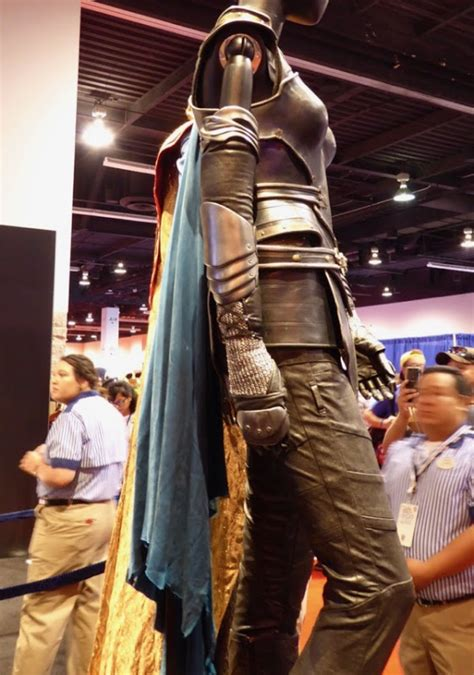movie quality thor costume hollywood movie costumes and props thor ragnarok s