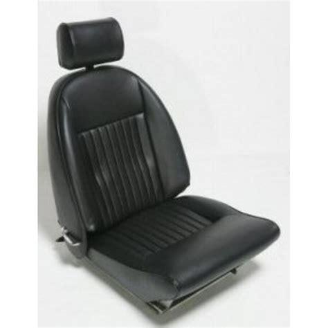 vinyl car seats vs leather vinyl seats vs leather images
