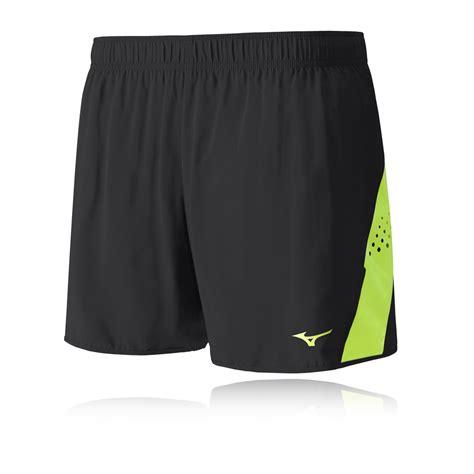 Square Premium 1 mizuno premium aero square 4 5 running shorts ss16
