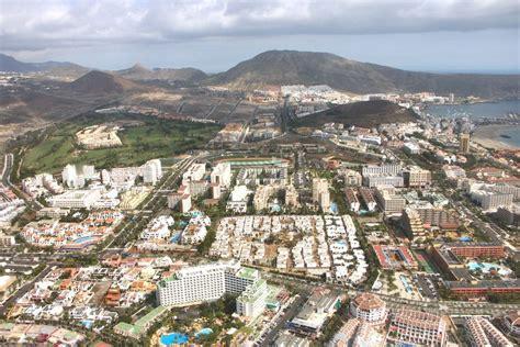apartamentos en el sur de gran canaria ofertas tenerife lidera la oferta de alquiler tur 237 stico y gran