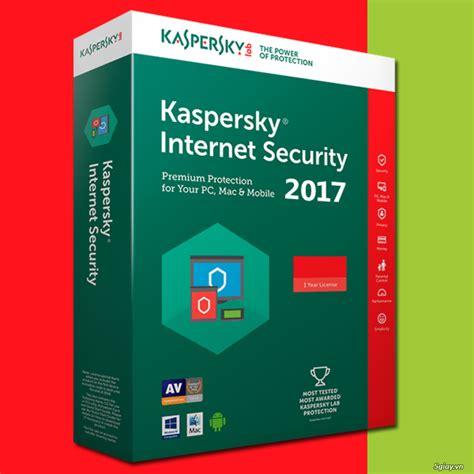 Kaps Security 2017 3pc bản quyền kaspersky security 2017 gi 225 cũng chỉ 90 000đ 5giay