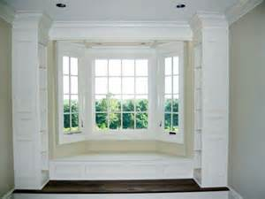 Best Built Windows Decorating Custom Made Built In Window Seat Window Seats