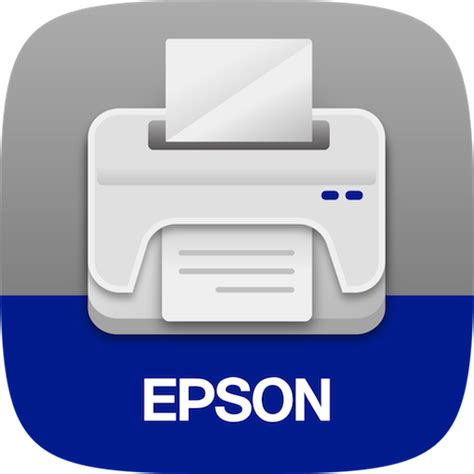 epson printer app for android epson print plugin co uk appstore for android