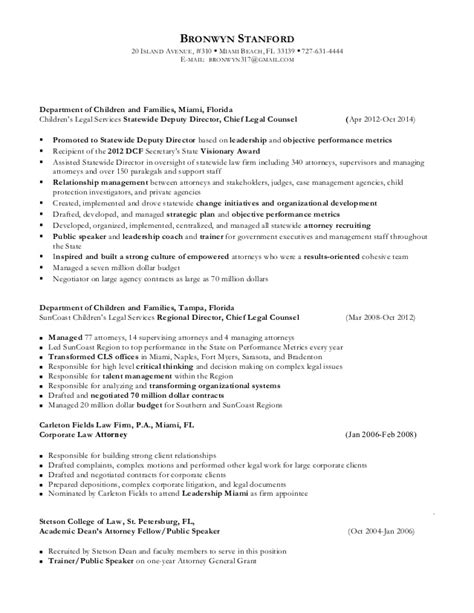 Stanford Resume by Resume Stanford Resume Ideas