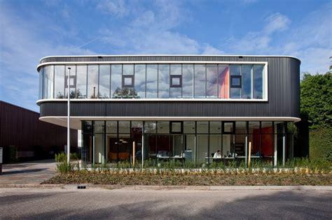 building designs novel best the verkerk group office building design by