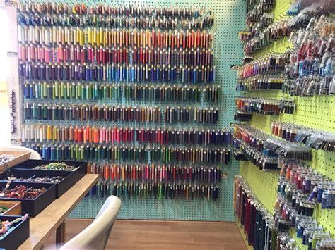reno bead shop arts and crafts shows reno nv