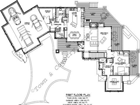 large cabin plans cabin flooring ideas large log cabin floor plans log mansions floor plans mexzhouse