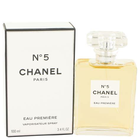 chanel no 5 perfume best price chanel no 5 perfume buy perfume usa