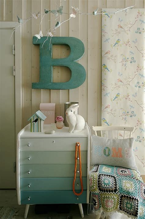 bedroom decorating ideas seafoam green bedroom