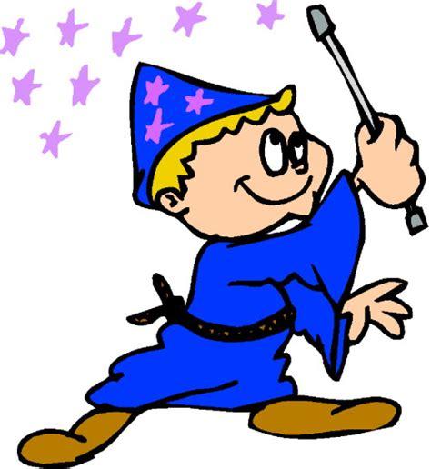 Clipart Magic clip clip magic tricks 514063