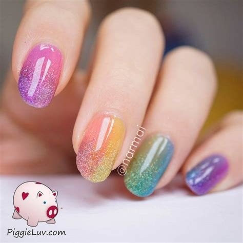 nail color combinations 17 best ideas about nail color combinations on