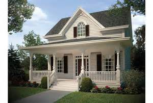 Small Farmhouse House Plans Small Farmhouse Design Farm House