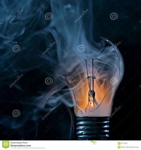 how to tell which light is burned out on christmas burnt out bulb stock photo image of burn fume 2175720