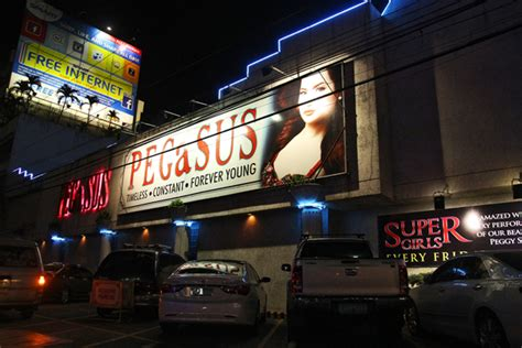top bars in quezon city top bars in quezon city manila s best ktvs and girly bars coconuts manila manila