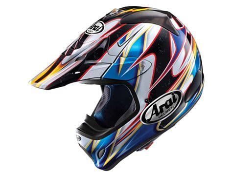 red bull motocross helmet for sale 100 bell red bull motocross helmet for sale bell