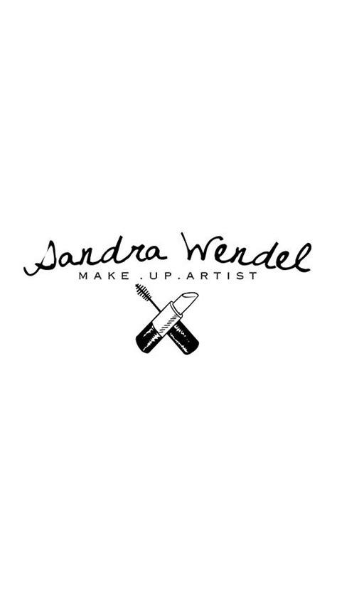 artist logo name best 25 makeup artist logo ideas on makeup artist business cards makeup business
