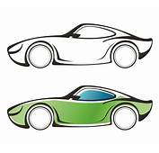 Free Vector Car Download Clip Art On