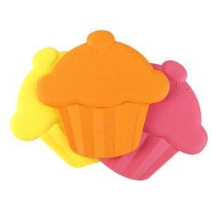 cupcake canisters for kitchen plumbing contractor 128 best for the love of cupcakes images on pinterest