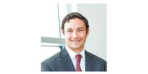 Daniel Burnett Md Mba by Q A Daniel M Blumenthal Md Mba Substance Abuse And