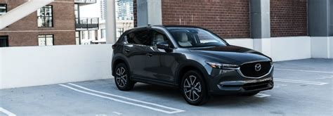 how much is a mazda how much cargo can the 2017 mazda cx 5 hold what about