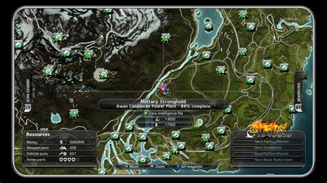just cause 2 save game mod all locations completed game save just cause 2 mods
