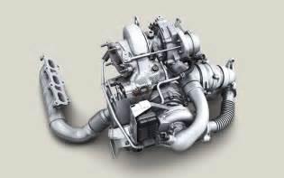 Audi 2 0 tdi engine problems audi celebrates 25 years of tdi engines