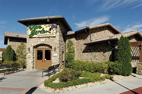 Olive Garden Maryland by Olive Garden In Hyattsville Md Near 3350 At Alterra