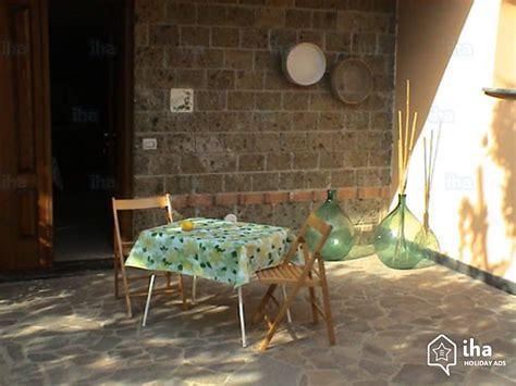 appartamenti sorrento vacanze appartamento in affitto a sorrento iha 33028
