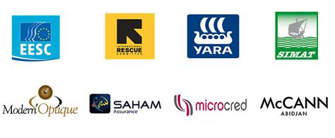 bureau de traduction bruxelles entreprises de traduction en belgique