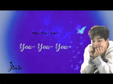 download mp3 bts never mind bts bangtan boys butterfly color coded hangul rom eng