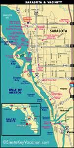 map of sarasota florida beaches map your siesta key sarasota vacation area siesta