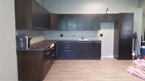 ikea design your kitchen 100 ikea design your kitchen the ikea kitchen sale