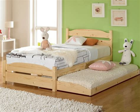 girls bed frames online get cheap girls bed frames aliexpress com