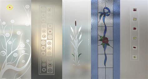 porte scorrevoli a vetro porte scorrevoli in vetro venezia vetreria ve ri