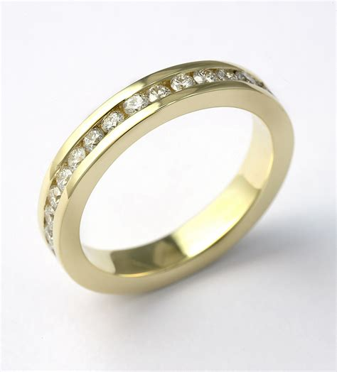 7 wedding dress from wedding ring workshop hitched co uk