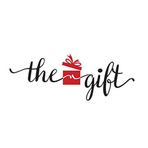 logo giftware logo design portfolio 20 20 creatives graphic design