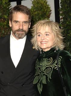 music n' more: jeremy irons