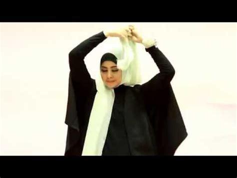 Jilbab Syar I Ala Risty Tagor syar i ala risty tagor top tips