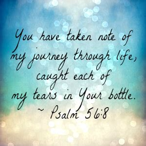psalms of healing and comfort jesus weeps over our sorrows