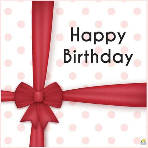 Professional Birthday Wishes Quotes Professional Birthday Wishes For Employers And Employees