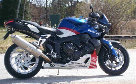 Bmw Motorrad Inspektion M Nchen by Hallo Gemeinde Gaskrank Magazin