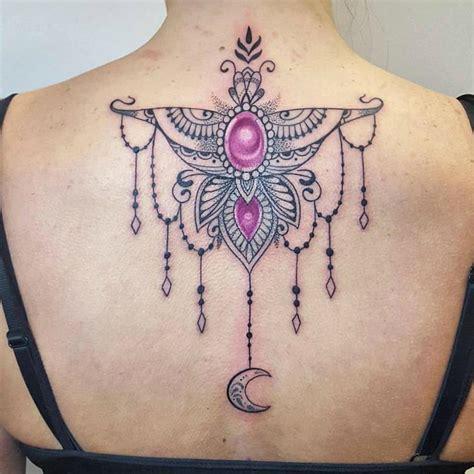 mandala tattoo artist mandala tattoos dublin the ink factory dublin 2