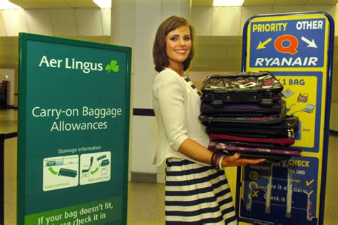 cabin bags for ryanair ryanair 55x35x20 londonmax cabin bag 13kg in citywest
